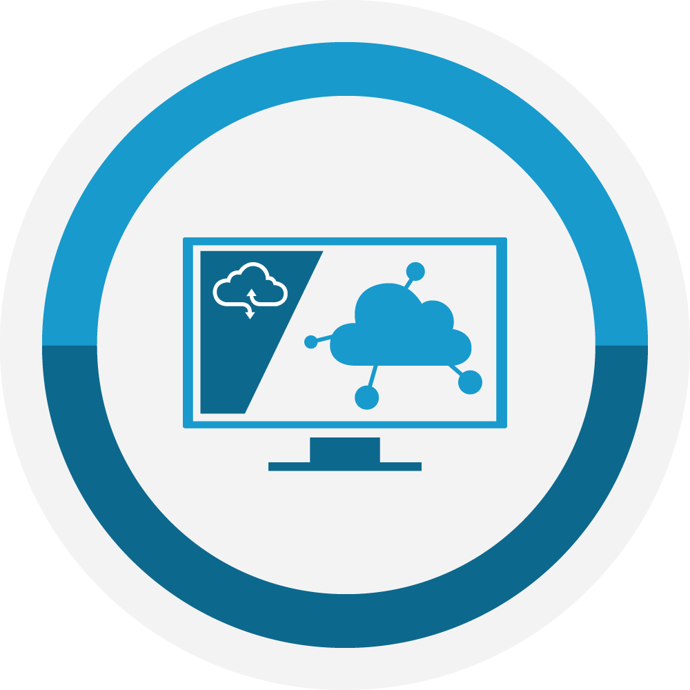 Cloud Computing Services Our Services