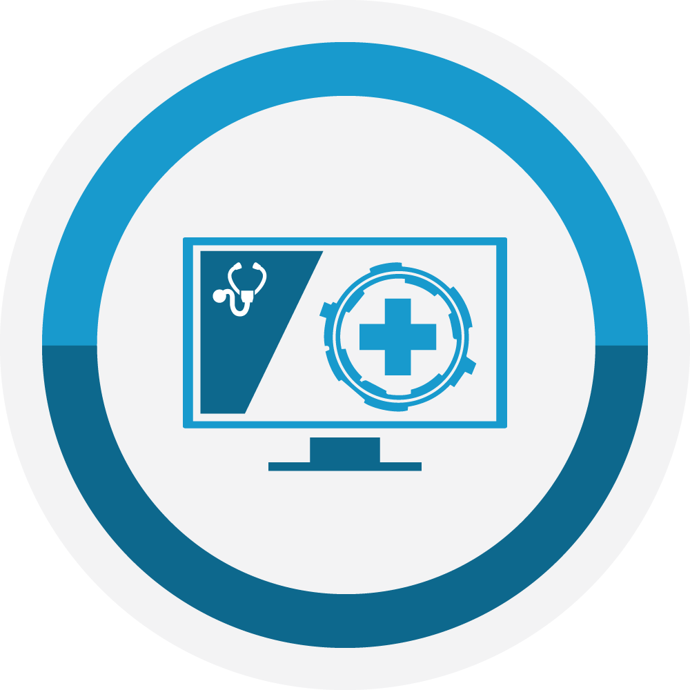 Healthcare IT - Support and Best Practices