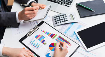 Do Accounting Firms Need MSPs for their IT Needs?