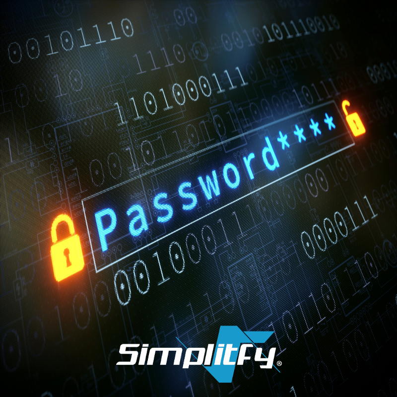 Network Security: The SMB Guide